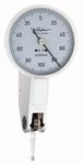Mechanical dial gauge K46AD, 0.2/0.002/12.8 mm, A, Ø40 mm