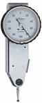 Mechanical dial gauge K47, 0.2/0.002/12.8 mm, B, Ø40 mm