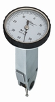 Mechanical dial gauge K48, 0.2/0.002/12.8 mm, C, Ø40 mm