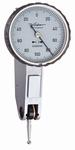 Mechanical dial gauge K46, 0.2/0.002/12.8 mm, A, Ø40 mm