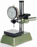 Measuring table Kaefer P 6 S
