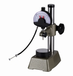 Measuring table Kaefer P 7