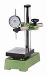 Measuring table Kaefer P 9