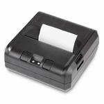 Imprimante thermique pour étiquettes YKE-01