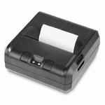 Thermal transfer label printer YKE-01