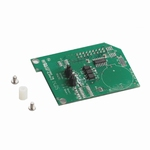 Analogue data interface RS-485 for BXS/KXS-TM