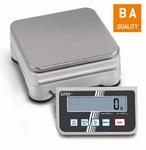 Laboratory balance PCD 10 kg/1g,160x160 mm