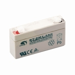 Rechargeable battery pack internal for EWJ, IFB, NFB, UFA...