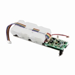 Accumulateur interne pour EW/EG, 180x160 mm