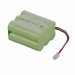 Accumulateur interne pour FOB 175x160 mm