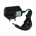 Mains adapter external for scales EMB, EOL