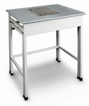 Balance table YPS-03 for analytical scale