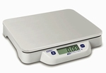 Bench scale ECE, 50 kg/20 g , 320x260 mm
