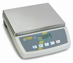 Bench scale FKB, 36kg / 0,1 g, 340x240 mm