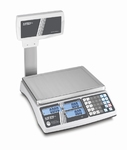 Balance poids/prix RIB-H 6/15 kg-2/5 g, 294x225 mm (M)