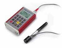 Duromètre Leeb HK-D avec bloc calibrage