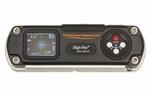 2-axis high precision digital level DWL2000,0.01°