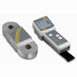 Balance grue compacte HFC, 600 kg / 0,2 kg