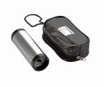 Générateur de son pour ajustage du sonomètre SU 130/SW