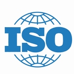 ISO calibration certificate for spring balance >5 kg~50 kg