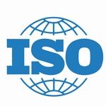 ISO calibration certificate for spring balance >50 kg~350 kg