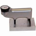Barcol Hardness Tester 935
