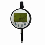 Digital dial indicator 12.7/0,001 mm, Ø60, ANA, ABS, RB4.1