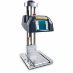 Markmate 100x70 mm EM / UC4000