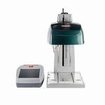 BenchDot 100x100 mm, Deep Pneumatic, UC4000