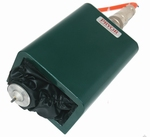 InDot 50x25 mm, EM, UC4000