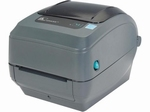 300dpi thermal stencil printer for Etchmaster