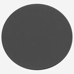 Filtre couleur pour monture sur glissière, gris neutre