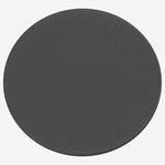 Colour filter for filter slider, gray neutral