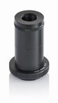 SLR camera adapter for Nikon
