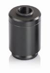 SLR camera adapter for Olympus