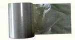 1 roll blue stencil roll 75 mm x 6 M
