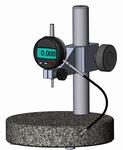 Thickness gauge HTG-A
