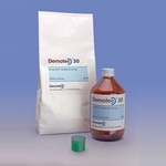 Demotec 30 / liquid / 500 ml