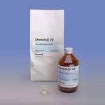 Demotec 20 / liquide / 5 l