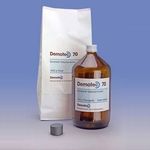 Demotec 70 / liquid / 500 ml