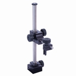 Column with holder, h=250 mm