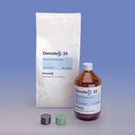 Demotec 35 / liquid / 500 ml