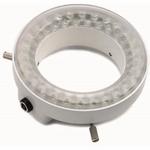 Ring light for microscope, 54 LED