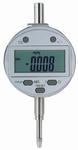 Digital dial indicator 12.7/0,001 mm, Ø56, ANA, RB5.1, IP67