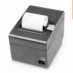 Thermal printer RS232/USB