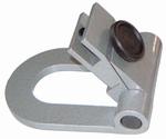 Micrometer holder => 100 mm