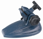 Micrometer holder => 300 mm
