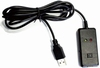 USB interface with program for RB2/5, 0.01 mm