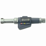 Tree-point internal micrometer D, 87~100 mm, 0.001 mm