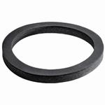 Ring GR 04 for beaker Ø76 mm